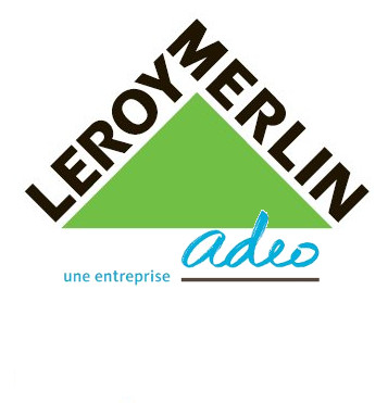 Groupe Adeo (Leroy Merlin)